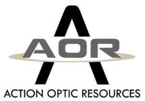 Action Optics Resources