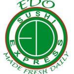 Edo Sushi Express