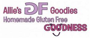 Allie's Gluten Free