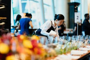 Foodservice in the Workplace   M Source Ideas