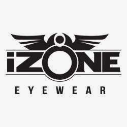 iZone Group