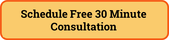 Schedule a Free Consultation | MSource Ideas