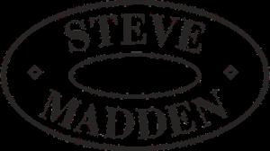 Cejon / Steve Madden