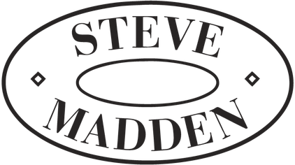 Steve Madden Logo | Case Study: Selling Consumer Products in Airports