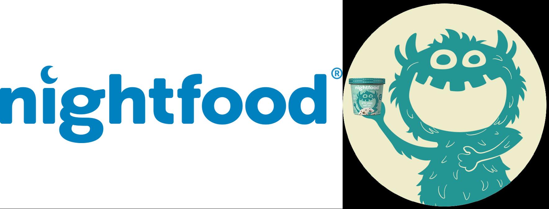 Nightfood Healthy Ice Cream | MSource Ideas